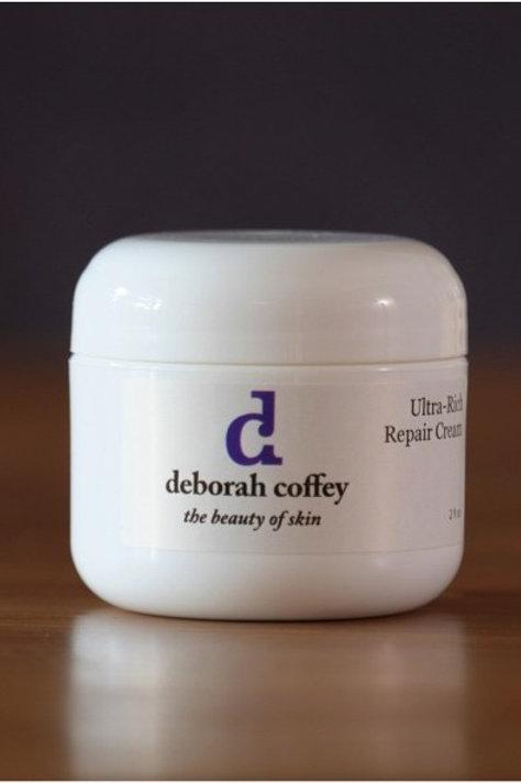 Ultra-Rich Repair Cream