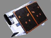 KazEOSat-2.jpg