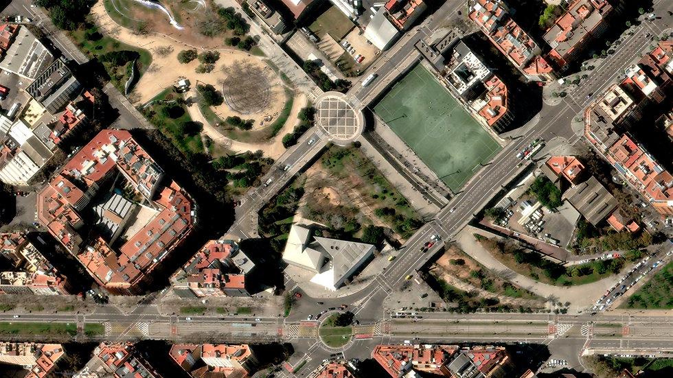 barcelona_81.jpg