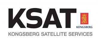KSAT_hovedlogo_farger_0-1024x448.jpg