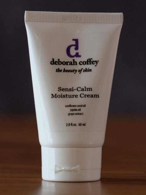 Sensi-Calm Moisture Cream