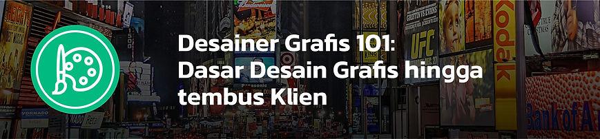 Desainer Grafis 101_Header_prakerja.jpg
