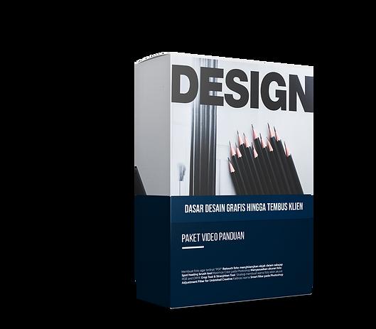 mockup design 101.png