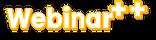 Webinar ++.png