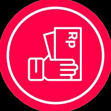 Marketing_Logo_PNG.png