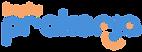 Logo-Prakerja-PNG-1024x374.png