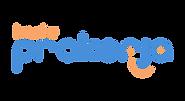 Logo Prakerja.png