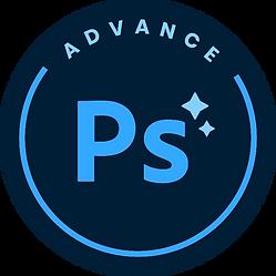 advance ps logo-01 (1)_edited.png