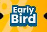 early bird logo_1.png