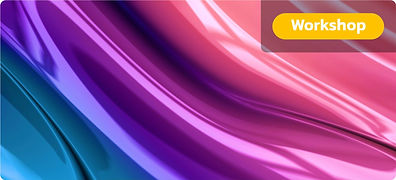 After effect basic animation and motion graphics_Thumbnail_JPEG.jpg
