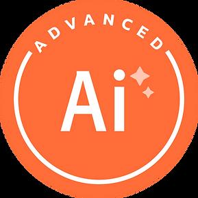 Advance Adobe Illustrator_Logo_PNG (2).png