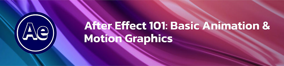 After effect basic animation and motion graphics_Header_JPEG.jpg