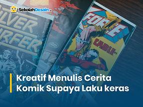 thumbnail prakerja tampilan web.jpg