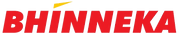 logo bhinneka_png.png