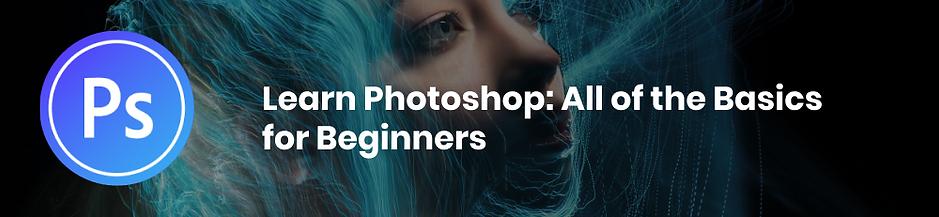 header kelas photoshop baru.png