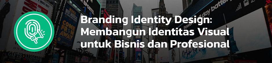 Branding Identity Design_Header_JPEG.jpg