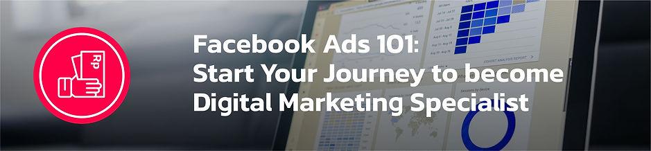 Kelas Digital Marketing_Header_JPEG.jpg