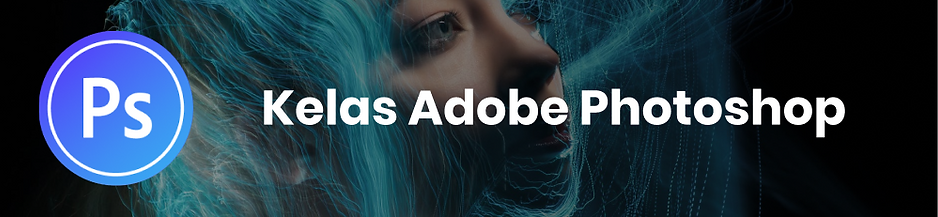 Kelas Adobe Photoshop.png