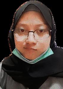 aset home page baru_alliyah.png