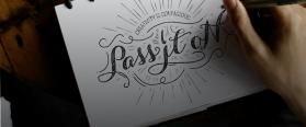 masterclass_278x118.png