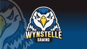 Eagle-Logo-Tracing-03.jpg