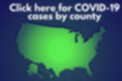 Click here for COVID-19 Cases by County.