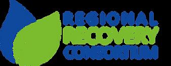 RRC Logo 2.png