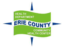 Erie County Health Department Logo.png
