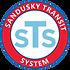 Sandusky Transit System.png