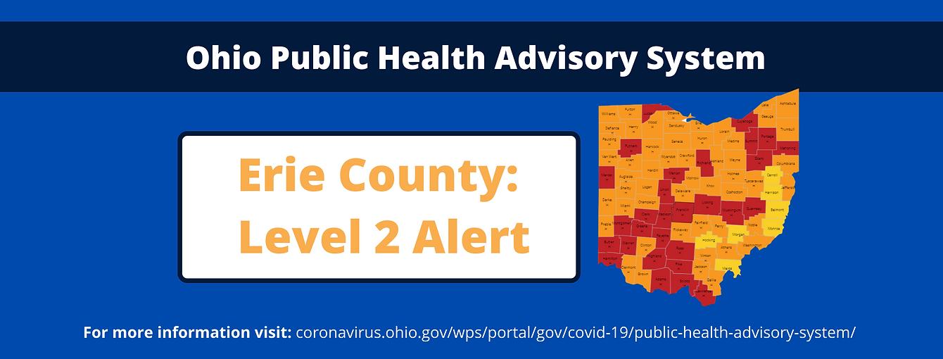 Copy of Copy of Public Health Advisory S