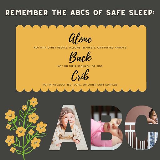 ABCs of Safe Sleep.png