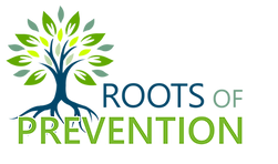 Roots of Prevention Logo.png