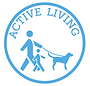 CHC - Active Living.png