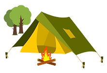 Camping_edited.png