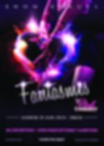 Flyer A5 Fantasmes 2019_p001.png