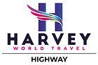 HWT_Highway-NEW.jpg