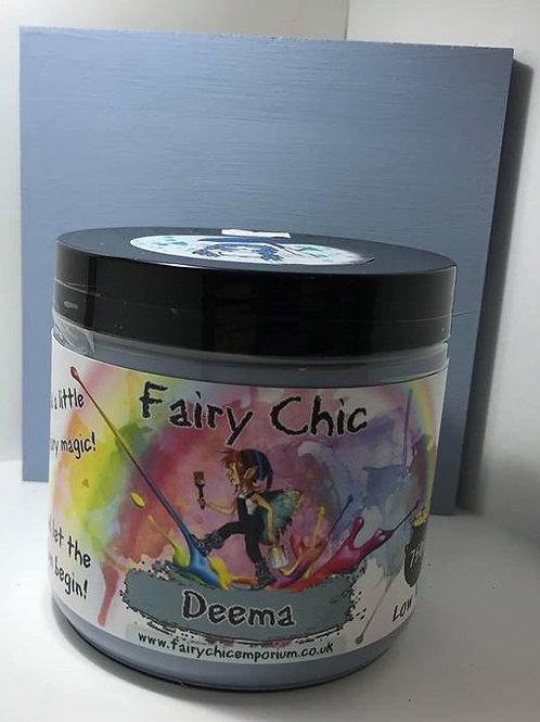 Deema Chalk Paint