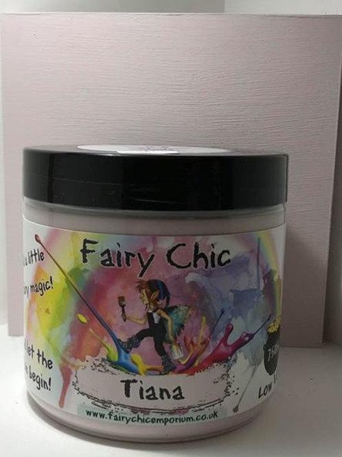 Tiana Chalk Paint