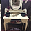 Thumbnail: Stunning dressing table and stool