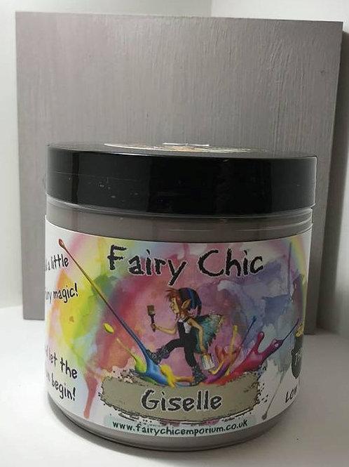 Giselle Chalk Paint