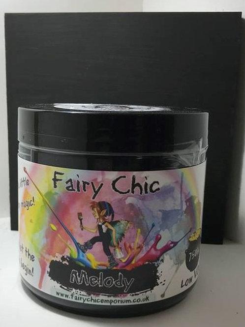 Melody Chalk Paint
