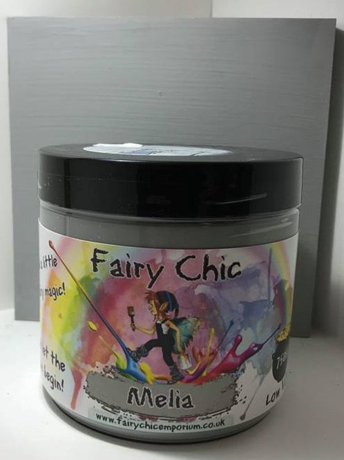 Melia Chalk Paint