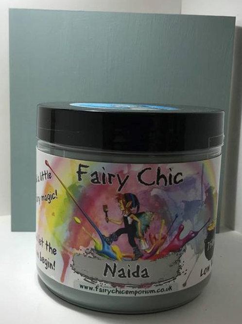 Naida Chalk Paint
