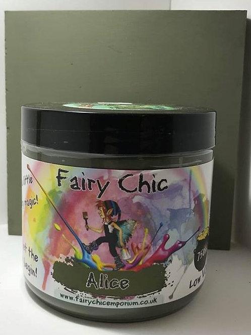 Alice Chalk Paint