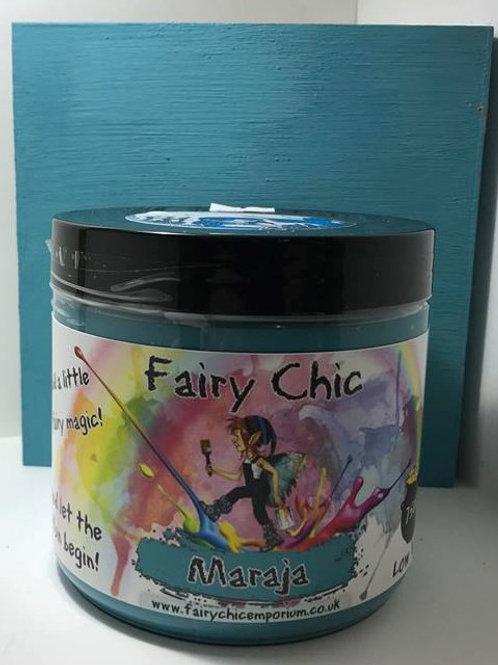 Maraja Chalk Paint