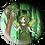 Thumbnail: Alice Chalk Paint
