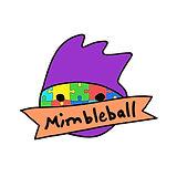 Autism Mimbleball III.jpg