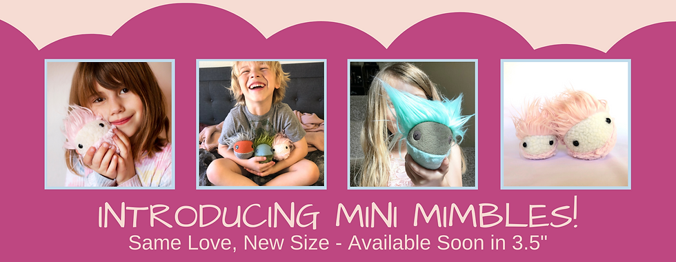 Mini Shop Webpage Banner.png