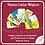 Thumbnail: Caixa Surpresa Humas Cartas Mágicas