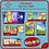 Thumbnail: Caixa Surpresa Yoga com os Bichos